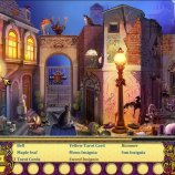 Скриншот The Tarot's Misfortune – Изображение 5