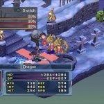 Скриншот Disgaea 4: A Promise Unforgotten – Изображение 148