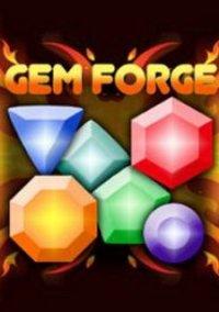 Обложка Gem Forge