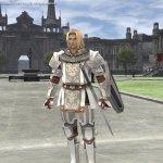Скриншот Final Fantasy 11: Chains of Promathia – Изображение 10