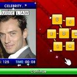 Скриншот OK! Puzzle Stars
