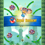 Скриншот Super Monkey Ball Bounce – Изображение 6