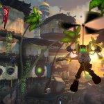 Скриншот Ratchet & Clank: Nexus – Изображение 8