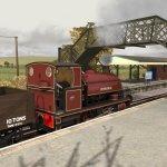 Скриншот Train Simulator 2013 – Изображение 16