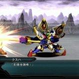 Скриншот Dai-2-Ji Super Robot Taisen OG