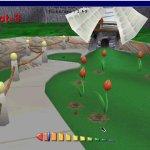 Скриншот Minigolf Maniacs – Изображение 37