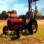 Скриншот Professional Farmer 2014: Good Ol' Times – Изображение 9
