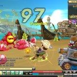 Скриншот Dragonica