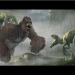 Скриншот Peter Jackson's King Kong – Изображение 7