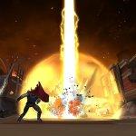 Скриншот Thor: God of Thunder – Изображение 65