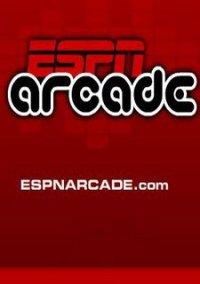 Обложка ESPN Arcade