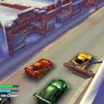 Скриншот Cars 2: The Video Game – Изображение 17