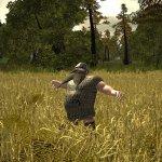 Скриншот Warhammer Online (2004) – Изображение 50