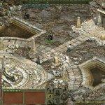 Скриншот Metalheart: Replicants Rampage – Изображение 21