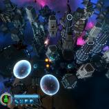 Скриншот Beyond Sol