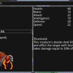 Скриншот Siralim 2 – Изображение 13