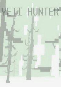 Обложка Yeti Hunter