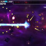 Скриншот Syder Arcade HD – Изображение 1