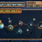 Скриншот Planet Crashers – Изображение 1