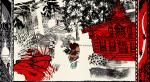 Автор Proteus работает над игрой по мотивам русских сказок - Изображение 4