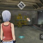 Скриншот Another Code R: A Journey into Lost Memories – Изображение 22