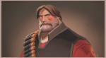 Лицо Гейба Ньюэлла стало шапкой для Team Fortress 2 - Изображение 7