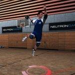 Скриншот IHF Handball Challenge 12 – Изображение 8