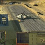Скриншот Warfare Reloaded – Изображение 45