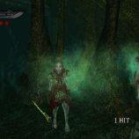 Скриншот Ghost Slayer