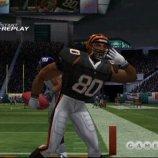 Скриншот NFL Blitz Pro