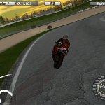 Скриншот Moto Race Challenge 07 – Изображение 6