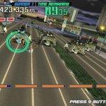 Скриншот Gunblade NY & LA Machineguns Arcade Hits Pack – Изображение 8