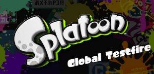 Splatoon 2. Официальный трейлер