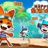 Скриншот Happy Street
