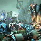 Скриншот Borderlands 2: Sir Hammerlock's Big Game Hunt – Изображение 9