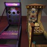 Скриншот Pierhead Arcade – Изображение 3