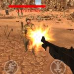 Скриншот Natural Born Soldier – Изображение 4
