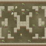 Скриншот The Dark Maze – Изображение 7