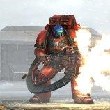 Скриншот Warhammer 40,000: Regicide – Изображение 5