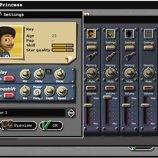 Скриншот Rock Manager – Изображение 2