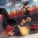 Скриншот Dead or Alive 5 Ultimate – Изображение 31