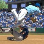 Скриншот MLB 08: The Show – Изображение 30