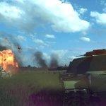 Скриншот Wargame: European Escalation – Изображение 51