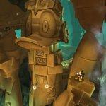 Скриншот Castle of Illusion – Изображение 8