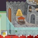 Скриншот Puzzle Bots