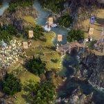 Скриншот Age of Wonders 3 – Изображение 17