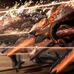 Скриншот Halo: Spartan Strike – Изображение 8