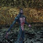 Скриншот EverQuest: The Legacy of Ykesha – Изображение 11