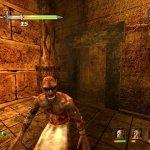 Скриншот Conan (2004) – Изображение 44