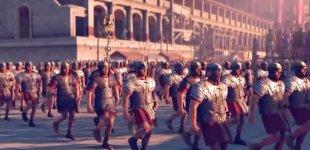 Total War: Rome 2. Видео #13